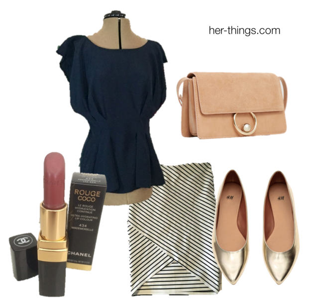 outfit2_herthings